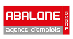 9- ABALONE png