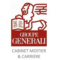 9- GENERALI CARRIERE png