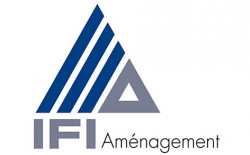 9-IFI AMENAGEMENT PNG