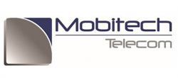 9-MOBITECH  PNG