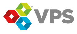 9-VPS PNG