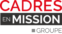 CADRESENMISSION png