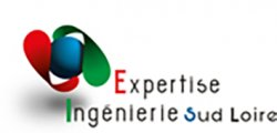 EXPERTISE INGENIERIE PNG