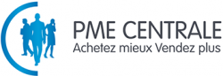 PME-CENTRALE PNG