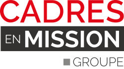 LOGO CADRESENMISSION
